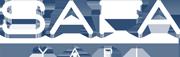 safa yapı kurumsal logo